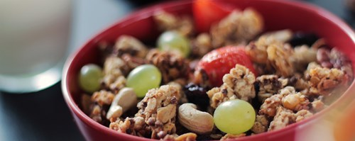 <span class=categorySpan colorLightBlue>Fitness/</span>Το foodplan.gr θα σας βοηθήσει να αδυνατίσετε πιο εύκολα από ποτέ!
