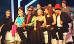 YFSF: Ο νικητής του 9ου live και οι μεταμφιέσεις της επόμενης εβοδμάδας!