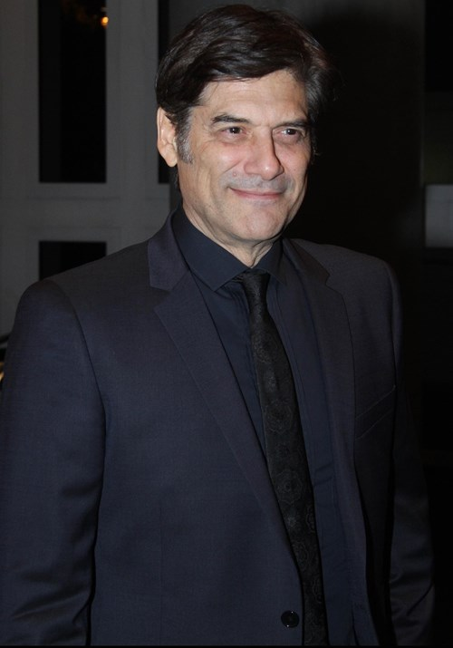 <span class=categorySpan colorRed>News/</span>Έλληνας ηθοποιός αποκαλύπτει: Έκανα ουσίες, έπινα αλκοόλ, έκλεβα αυτοκίνητα...