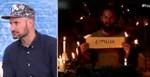 Survivor: Ο Πάνος Αργιανίδης αποκαλύπτει την εξέλιξη του παιχνιδιού – Ποιοι είναι οι 4 που φτάνουν στον τελικό