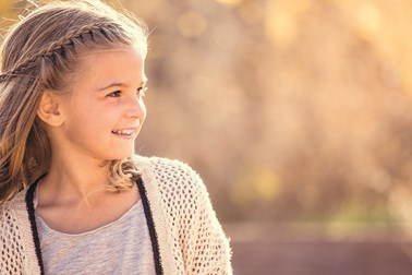 Υπάρχει περίπτωση το παιδί μου να έχει έλλειψη βιταμίνης D; Είναι σημαντική βιταμίνη για τα παιδιά;