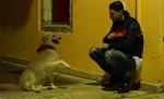 Κωνσταντίνος Αργυρός: Τρυπώσαμε στα γυρίσματα του νέου video clip του για το τραγούδι Ξημερώματα