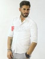 Γιώργος Λιβάνης: Ο ανερχόμενος τραγουδιστής που ξεχωρίζει με την φωνή και την εμφάνισή του αποκαλύπεται στο FTHIS.GR!