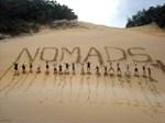 Nomads: Το εξωτικό νησί που θα γυριστεί το νέο reality του ΑΝΤ1 και ο απίθανος αριθμός συμμετοχών μέχρι στιγμής!