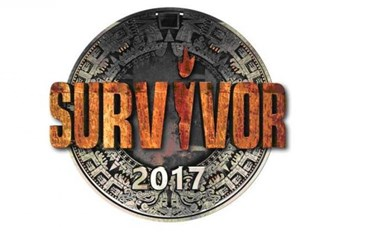 Spoiler: Αυτός o παίκτης θα  βρίσκεται σίγουρα στη τελική τετράδα του Survivor!