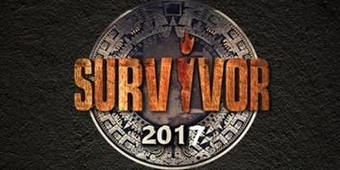 Πασίγνωστη  Ελληνίδα αποκαλύπτει: Έχει φτάσει στα αυτιά μου ότι θα είμαι στο Survivor2