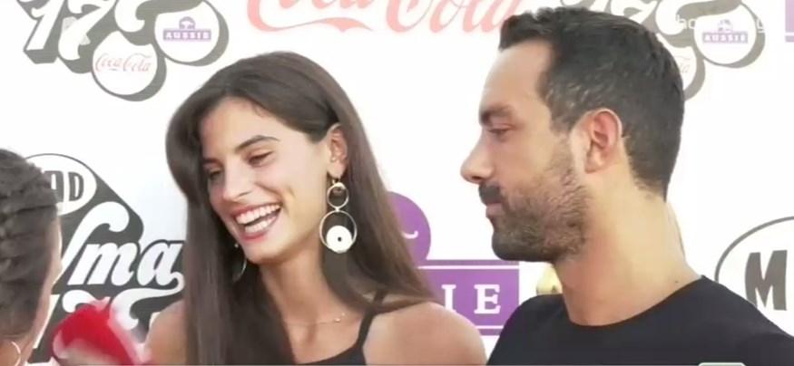 Τανιμανίδης - Μπόμπα: Οι πρώτες δηλώσεις μετά την επιστροφή τους στην Ελλάδα! Τι αποκάλυψαν για τον γάμο τους;