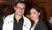 Baby Boom: Ο Σταύρος Νικολαΐδης έγινε πατέρας!
