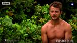 Survivor: Χωρίζονται ξανά σε ομάδες Διάσημοι και Μαχητές στο επεισόδιο της Κυριακής