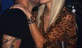 Το ζευγάρι της ελληνικής showbiz έκανε δημόσια έξοδο μετά την αναβολή του γάμου του!