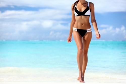 <span class=categorySpan colorLightBlue>Fitness/</span>Αυτές είναι οι πέντε ασκήσεις για τέλεια πόδια!