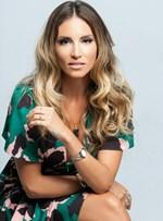 Η Αθηνά Οικονομάκου αποχωρεί λόγω εγκυμοσύνης από το Έλα Στη Θέση Μου! Η συγκίνηση την τελευταία ημέρα γυρισμάτων