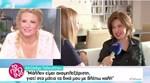 Αλεξάνδρα Παλαιολόγου: Αποκαλύπτει on camera την πραγματική της ηλικία
