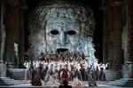 """Ο όμιλος ΑΝΤΕΝΝΑ συνεχίζει το βραβευμένο πρόγραμμα """"The Met: live in HD"""" με  την αριστουργηματική όπερα """"Ιδομενέας"""""""
