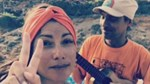 Manu Chao - Κλέλια Ρένεση: Ξανά μαζί σε video clip το ερωτευμένο ζευγάρι!