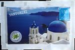 Μπορείς να έχεις την Ελλάδα για πάντα κοντά σου; Τώρα, μπορείς!