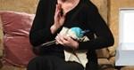 Ελληνίδα ηθοποιός εξομολογείται: «Η μητέρα μου δεν ήθελε να συνεχίσει να ζει! Ήθελε να...»