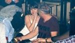 Paparazzi: Η πρώτη δημόσια έξοδος του Κώστα Κόκλα με τη νεαρή σύντροφό του