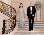 Kate Middleton: Έγκυος για τρίτη φορά προκειμένου να σώσει τον γάμο της;