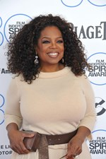 Oprah Winfrey: Έτσι έχασε 19,5 κιλά χωρίς να στερηθεί τίποτα!