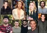 Survivor: Δείτε πως ήταν οι διάσημοι παίκτες του reality στα νιάτα τους
