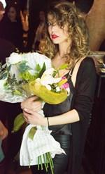 Κατερίνα Θεοχάρη: Τα γενέθλια της κοντής του Παρά Πέντε