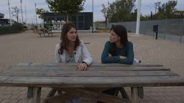 To Vice Greece παρουσιάζει το ντοκιμαντέρ Τροφή, ο χειρότερος εχθρός μου