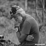 Μάνος Πίντζης: Η πρώτη ανάρτηση μετά την οικειοθελή αποχώρηση του από το Nomads