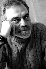 Έφυγε από τη ζωή ο γνωστός σκηνοθέτης, Βαγγέλης Βαφείδης