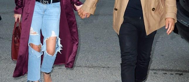Baby Boom: Το ζευγάρι της showbiz περιμένει το δεύτερο παιδί του - Η ανακοίνωση έγινε μέσω Instagram!