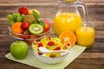 3 επιλογές για πρωινό,  γευστικότατο και υγιεινό!