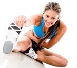 Αυτές είναι οι ασκήσεις που πρέπει να κάνετε ανάλογα με το σωματότυπό σας!
