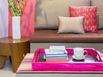 Ethnic Style: Υιοθετήστε το στο σπίτι σας με απλά βήματα!