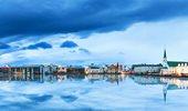 Ταξιδεύουμε στο Ρέικιαβικ της Ισλανδίας! Όλα όσα θέλετε να γνωρίζετε...