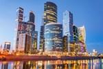 Ταξιδεύουμε στη Μόσχα! Όλα όσα θέλετε να ξέρετε για την πρωτεύουσα της Ρωσίας...
