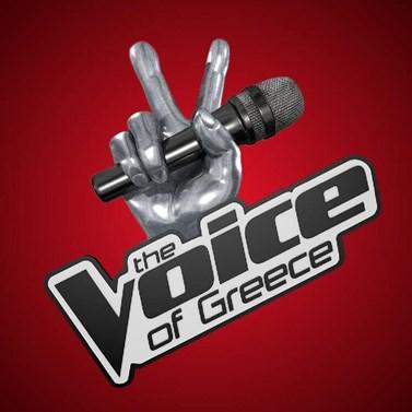 Νικητής talent show αποκαλύπτει: Δήλωσα συμμετοχή και στο The Voice! Δεν μου απάντησαν ποτέ