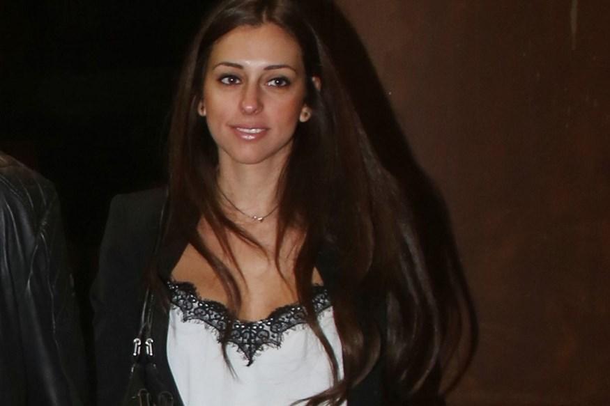 Η εντυπωσιακή κοπέλα είναι σύντροφος πασίνωστου Έλληνα ηθοποιού!