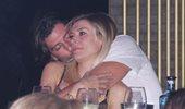 Paparazzi: Ερωτευμένη και αχώριστη η Ζέτα Δούκα από τον Μιχάλη Χατζαντωνά