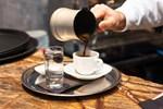 Όλη η αλήθεια για τον ελληνικό καφέ!