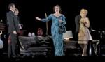 Ο Εξολοθρευτής Άγγελος του Thomas Ades: Δείτε πότε θα προβληθεί ξανά η σύγχρονη όπερα