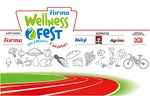 Μην χάσετε το Wellness Fest από το περιοδικό Forma! 3 & 4 Νοεμβρίου στο The Mall Athens!