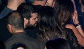 Το ερωτευμένο ζευγάρι της ελληνικής showbiz σε βραδινή έξοδο μετά από πέντε μήνες!