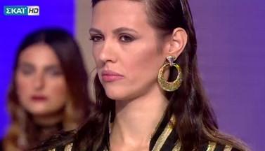"My Style Rocks: Η Ραμόνα ανακοίνωσε στον ""αέρα"" της εκπομπής τη νέα της συνεργασία!"