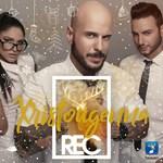 Χριστούγεννα: Το νέο τραγούδι των Rec μόλις κυκλοφόρησε από τη Heaven Music