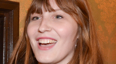 Το 21χρονο κορίτσι της φωτογραφίας είναι η κόρη πασίγνωστου ζευγαριού της ελληνικής showbiz!