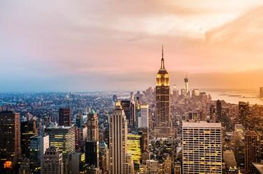 Ταξιδεύουμε στη Νέα Υόρκη! Όλα όσα θέλετε να γνωρίζετε..