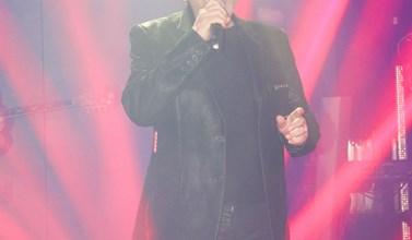 Έλληνας τραγουδιστής αποκαλύπτει: Πλήρωσα 850.000 ευρώ στο κράτος από λογιστικό λάθος!