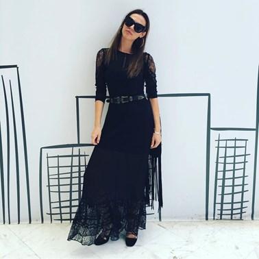 My Style Rocks: Η Ραμόνα μας ξεναγεί στο εσωτερικό του σπιτιού της