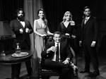 Late Night με τον Γιώργο Λιάγκα: Δείτε το εντυπωσιακό trailer που μόλις κυκλοφόρησε