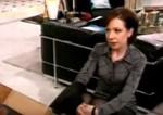 """Τζούλη Σούμα: Δείτε πώς είναι σήμερα η """"Δάφνη"""" από τους """"Δύο Ξένους""""!"""